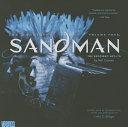 Annotated Sandman
