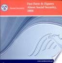 Fast Facts   Figures About Social Security  2008