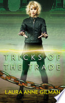 Tricks Of The Trade : paranormal scene investigations in the third story in...