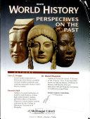 World History