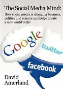 Social Media Mind