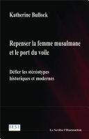 Book Repenser la femme musulmane et le port du voile