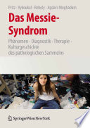 Das Messie Syndrom