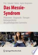 Das Messie-Syndrom