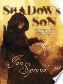 Shadow s Son