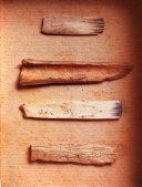 Moko, Maori tattoo