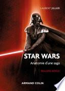 Star Wars   3e   d