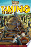 Taming the West Book PDF