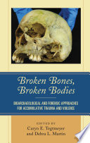 download ebook broken bones, broken bodies pdf epub