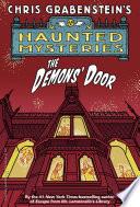 The Demons  Door