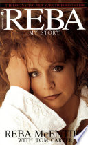 Reba  My Story Book PDF