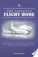The Longest Flight Home