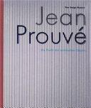 Jean Prouv