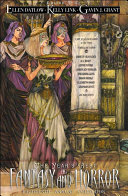 The Year s Best Fantasy and Horror  Eighteenth Annual Collection