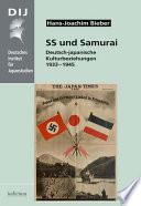 SS und Samurai