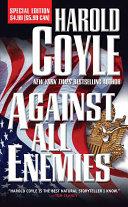 Against All Enemies Pdf/ePub eBook