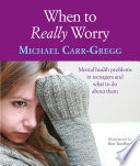 When To Really Worry