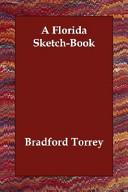 A Florida Sketch Book