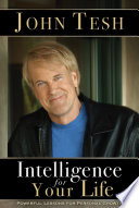 Intelligence for Your Life Book PDF