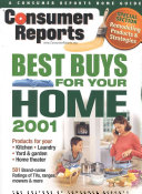 Best Buys For Your Home