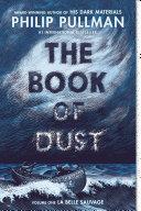 The Book of Dust: La Belle Sauvage (Book of Dust, Volume 1) Pdf/ePub eBook