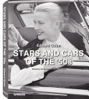 Stars and Cars of the 1950 s