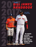 The Bill James Handbook 2017 Analysts Continue To Pack In New Content