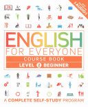 English for Everyone  Level 2  Beginner  Course Book