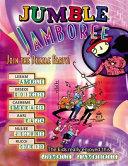 Jumble Jamboree