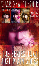 download ebook the series that just plain sucks: the complete trilogy pdf epub