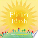 Flicker Flash