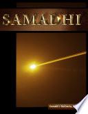 Samadhi (Epub)
