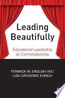 Leading Beautifully