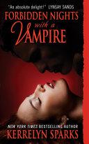 download ebook forbidden nights with a vampire pdf epub