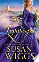 The Lightkeeper Book PDF