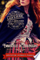 The Lady S Guide To A Highlander S Heart