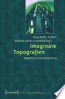 Imaginäre Topografien