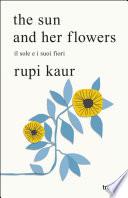 the sun and her flowers. il sole e i suoi fiori Book Cover