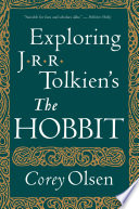 Exploring J R R  Tolkien s  The Hobbit