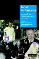 Social Performance