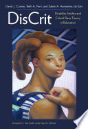 DisCrit
