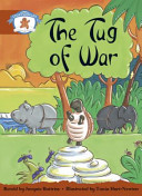 The Tug of War Independent Reading Gives You Stories Your