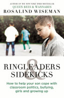Ringleaders And Sidekicks : in 2001, it fundamentally changed the way...
