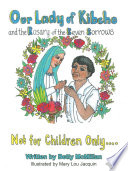 download ebook our lady of kibeho and the rosary of the seven sorrows pdf epub