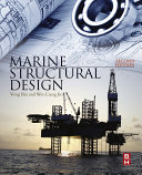 download ebook marine structural design pdf epub