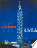 101 of the World s Tallest Buildings