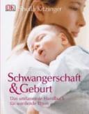Schwangerschaft   Geburt