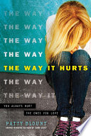 Book The Way It Hurts