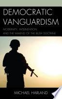 Democratic Vanguardism