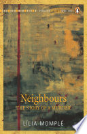 Neighbours   The Story of a Murder